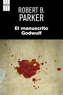 El manuscrito Godwulf